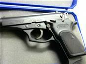 BERSA Pistol THUNDER 22
